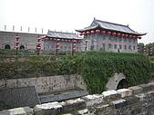 南京中華門:DSCN3364.JPG