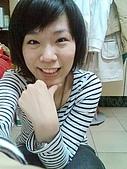 cell phone:cp011.jpg