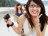 Go!Boracay!:照片 334.jpg