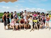 Go!Boracay!:照片 588.jpg