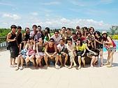 Go!Boracay!:照片 589.jpg
