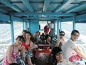 Go!Boracay!:照片 606.jpg