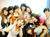 company's:陳尤娜你太可愛