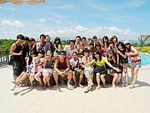 Go!Boracay!:團體照