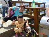 南投縣仁愛鄉:South Taiwan Trip26.jpg