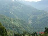 南投縣仁愛鄉:South Taiwan Trip27.jpg