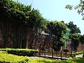台南市中西區:32.JPG