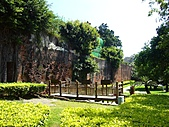台南市中西區:38.JPG