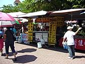 台南市中西區:46.JPG