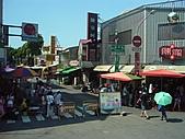 台南市中西區:47.JPG