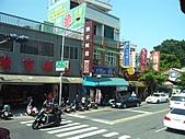 台南市中西區:48.JPG