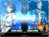 《精華格鬥》:12.png