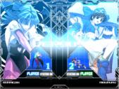 《精華格鬥》:14.png