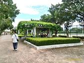 竹南運動公園 & 頭份運動公園:P_20190602_093943_1_HDR_p.jpg