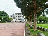 竹南運動公園 & 頭份運動公園:P_20190602_094246_1_HDR_p.jpg