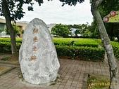 竹南運動公園 & 頭份運動公園:P_20190602_093734_1_HDR_p.jpg