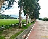 竹南運動公園 & 頭份運動公園:P_20190602_113821_1_HDR_p_1.jpg
