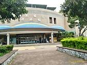 竹南運動公園 & 頭份運動公園:P_20190602_093417_1_HDR_p.jpg
