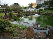 逸仙公園:P1010773.JPG