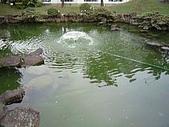 逸仙公園:P1010776.JPG