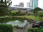 逸仙公園:P1010779.JPG