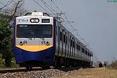 西部幹線:EMU700 @ 大甲北