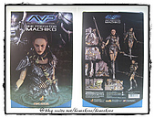 Hot Toys -AVP-MACHIKO:page01.jpg