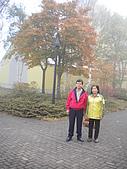 北陸奧入瀨溪 松島海鷗  楓紅層層 秋田 青森蘋果:DSCN0202.JPG