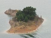 標頭照:龜島.jpg