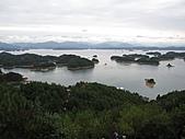 標頭照:千島湖4.jpg