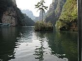 標頭照:山水13.jpg