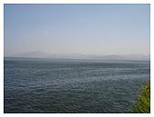 泥龍相簿1:洱海雲霧.JPG