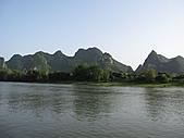 標頭照:山靜江無波1.jpg