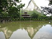 泥龍相簿3:山水風雨橋.JPG