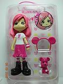 my Pinky st. club:PKA006