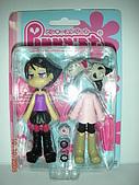 my Pinky st. club:PK020