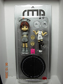 my Pinky st. club:RMP-01