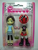 my Pinky st. club:PK013A