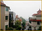 上林苑景觀:a3 拷貝.jpg