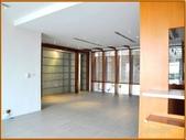 【高林閣一樓景觀豪邸】:客廳2
