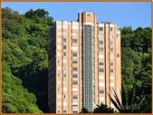 【高林閣一樓景觀豪邸】:外觀
