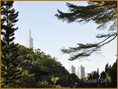 紫雲華廈1樓:_DSC02911 拷貝.jpg