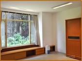 【高林閣一樓景觀豪邸】:房間