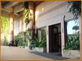【高林閣一樓景觀豪邸】:門廳