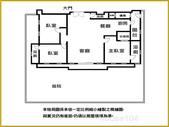 遠雄米蘭苑一樓:新富街168號格局 拷貝.jpg