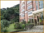 【高林閣一樓景觀豪邸】:DSCF2793 拷貝.jpg