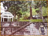 上林苑:上林苑4 拷貝.jpg