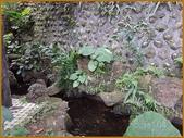 紫雲邊大別墅:1-6 拷貝.jpg