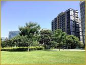 米蘭一樓:公園1 拷貝.jpg