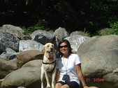 :dogs and hualian 2010 for blog 4_img_63.jpg